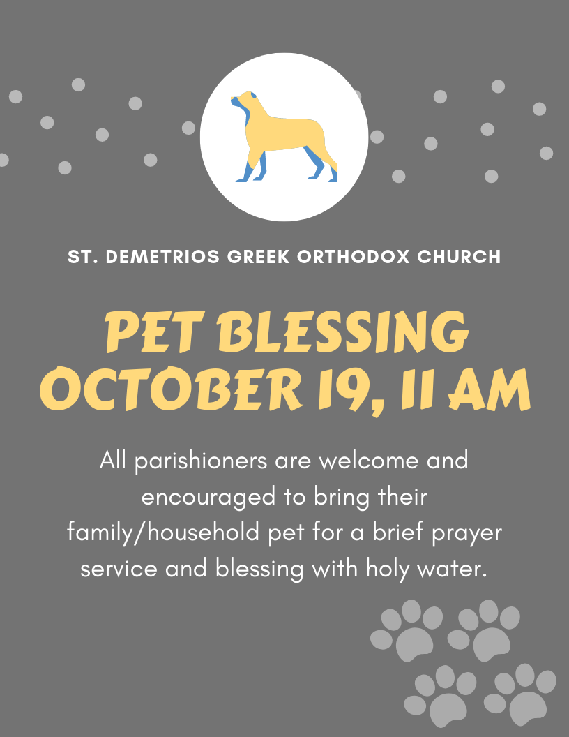 Animal Blessing 2019.png