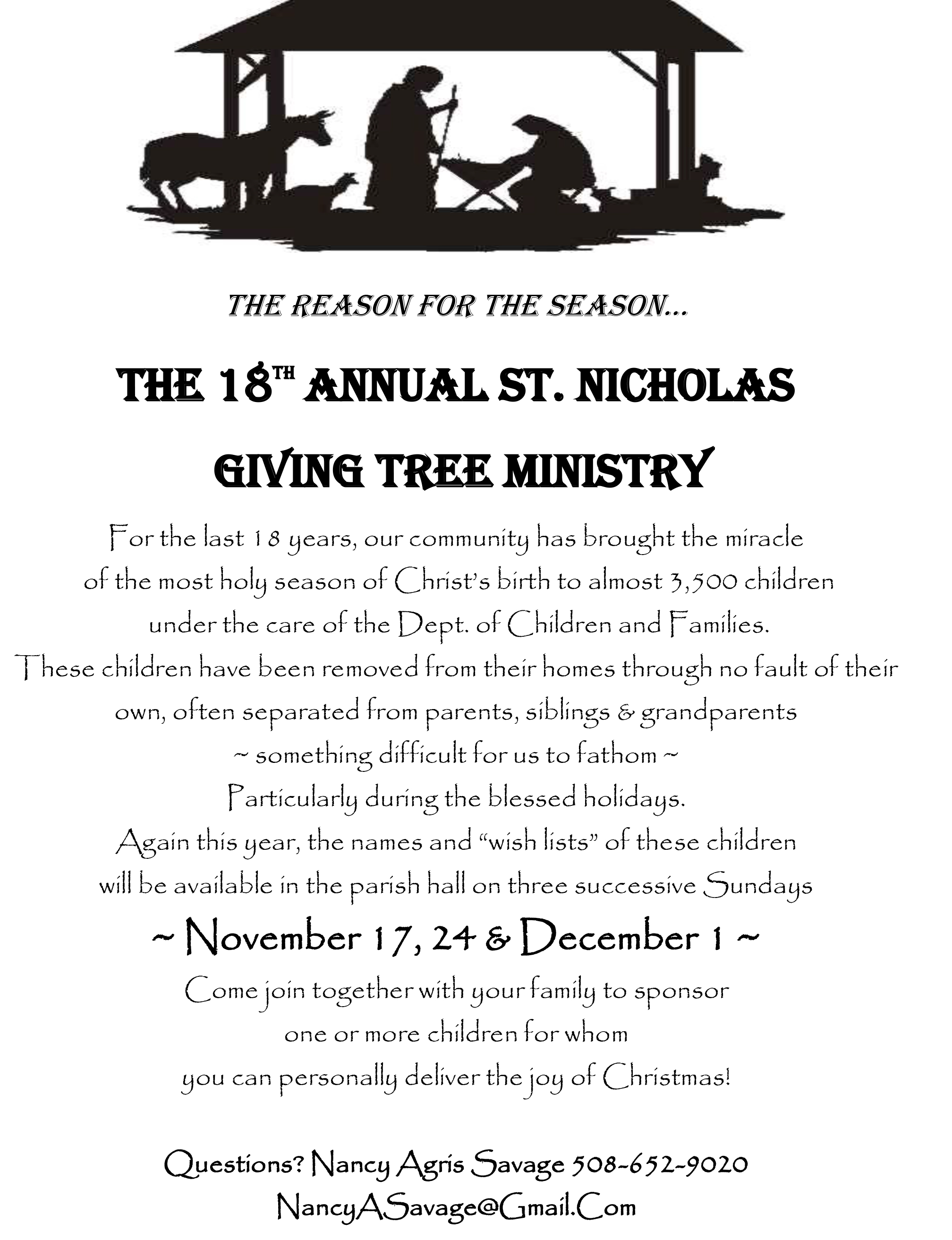 Giving Tree - 2019 Flyer.jpg