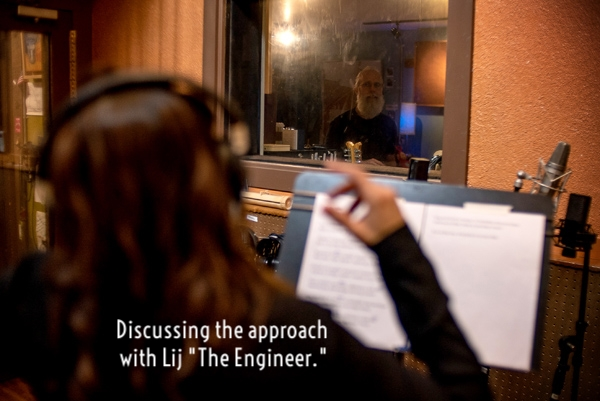 8_Discussing-the-approach-with-Lij-'The-Engineer'.jpg