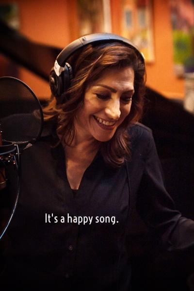 2_It's-a-happy-song.jpg