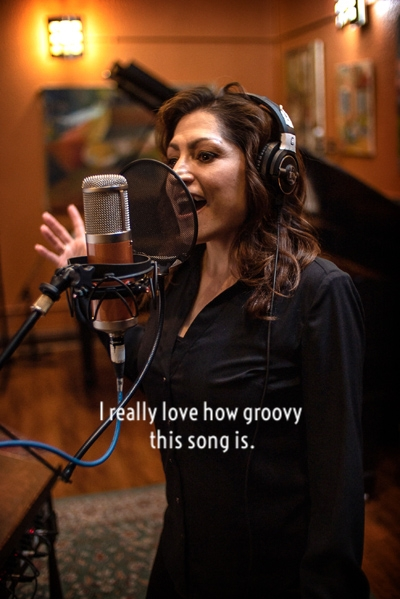 5_I-really-love-how-groovy-this-song-is.jpg