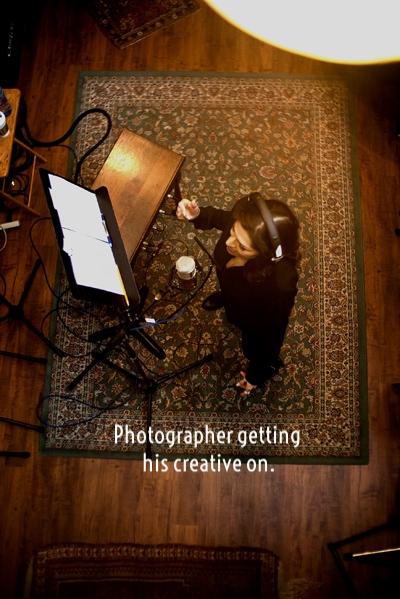 7_Photographer-getting-his-creative-on.jpg