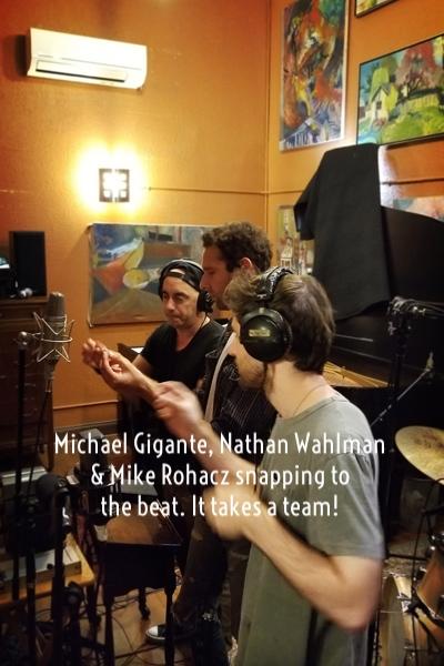 11_Michael-Gigante_Nathan-Wahlman_Mike-Rohacz.jpg
