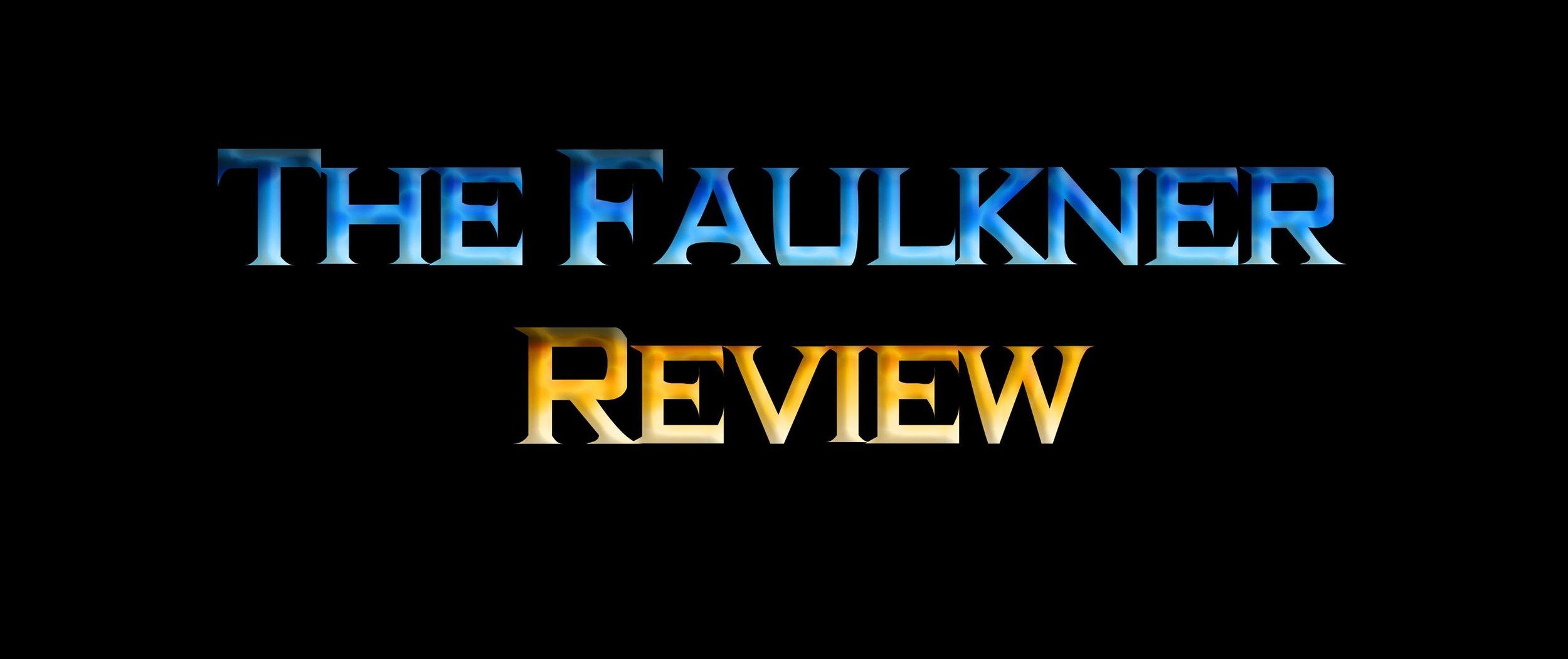 Faulkner Review header.jpg