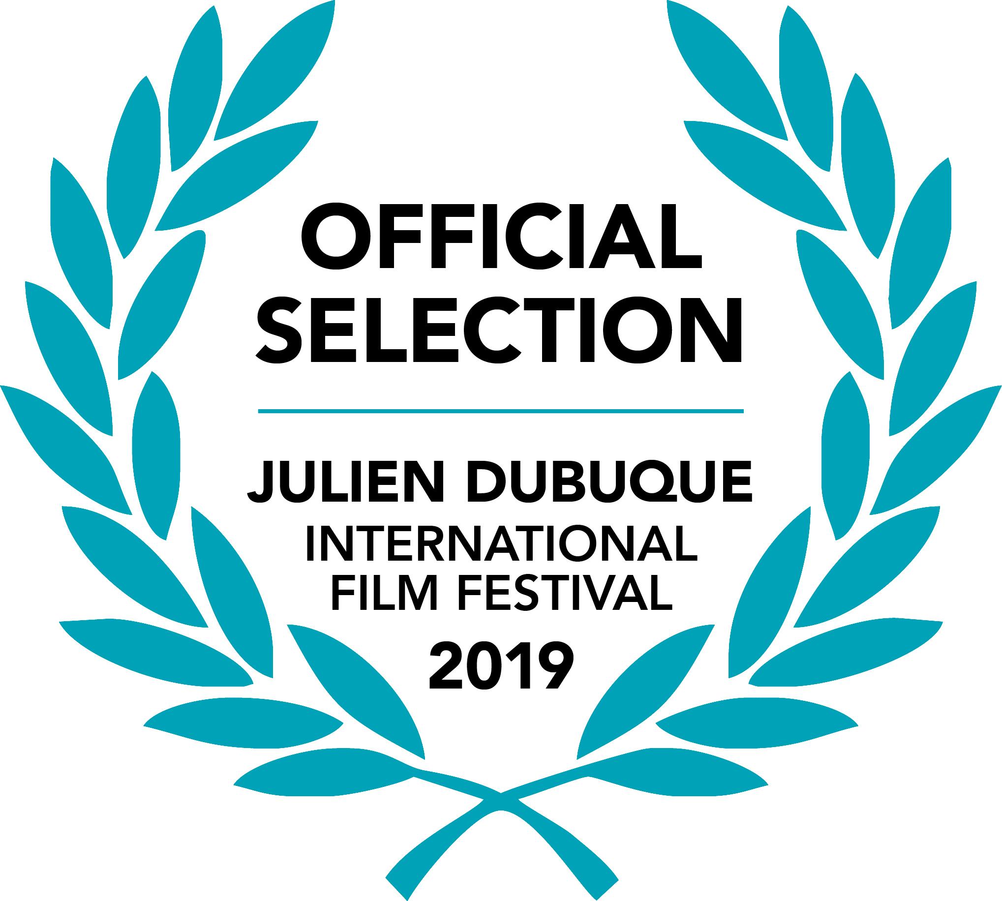 LaurelsOfficial_Selection2019.JPG