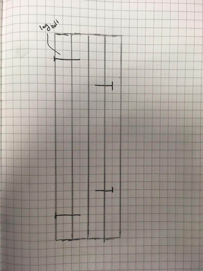 Small Brunch Table Design 1.jpg