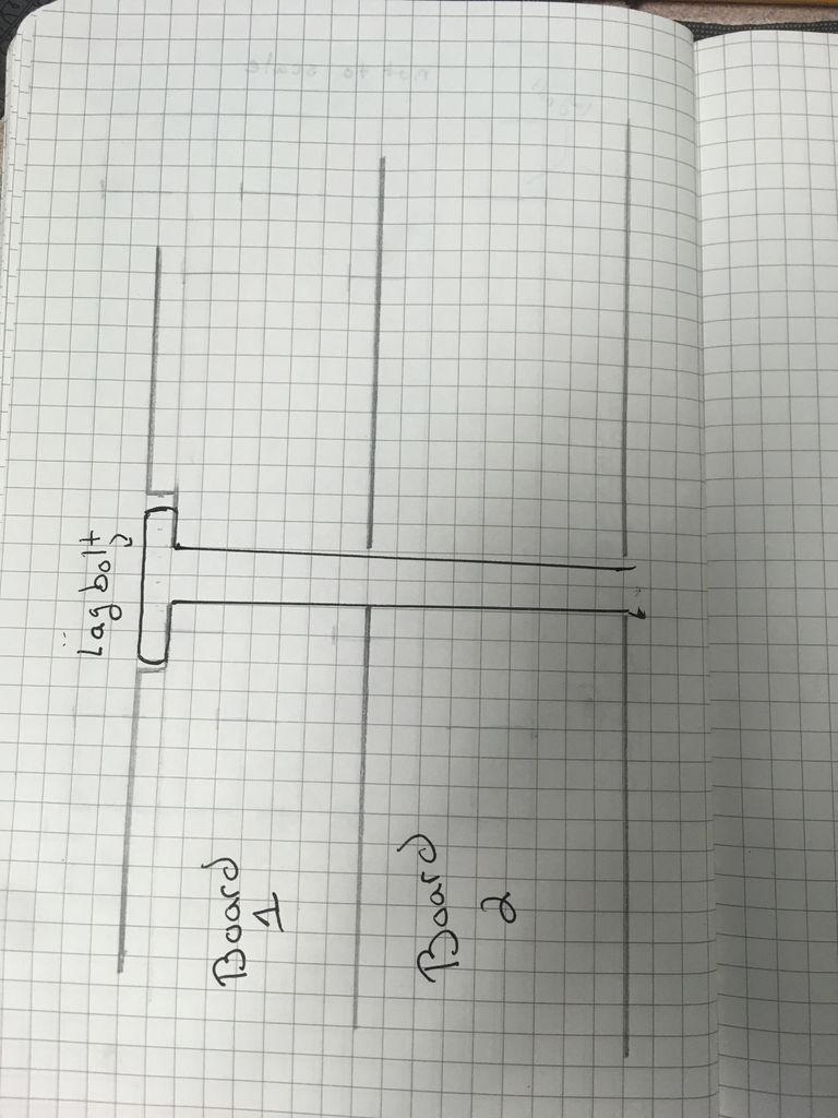 Small Brunch Table Design 3.jpg