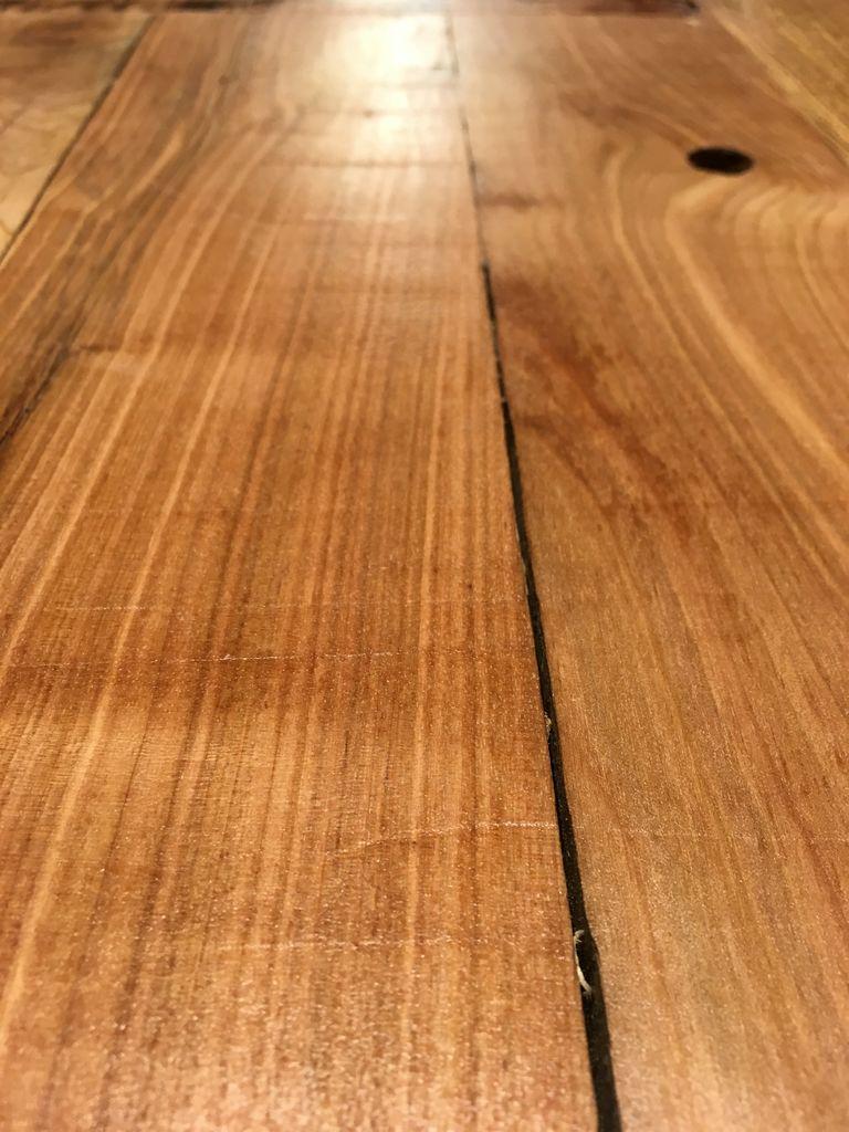 Finishing Table 4.jpg