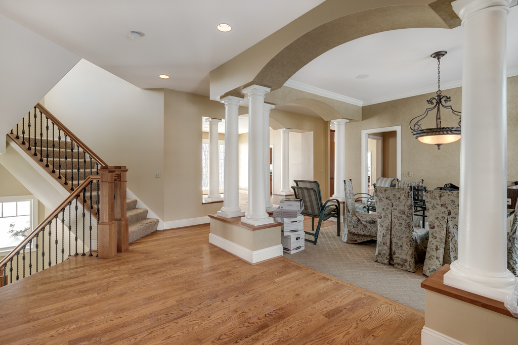 9_21670 Monteray Ave Prior Lake MN (9 of 45).jpg