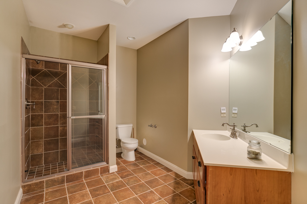 44_21670 Monteray Ave Prior Lake MN (44 of 45).jpg