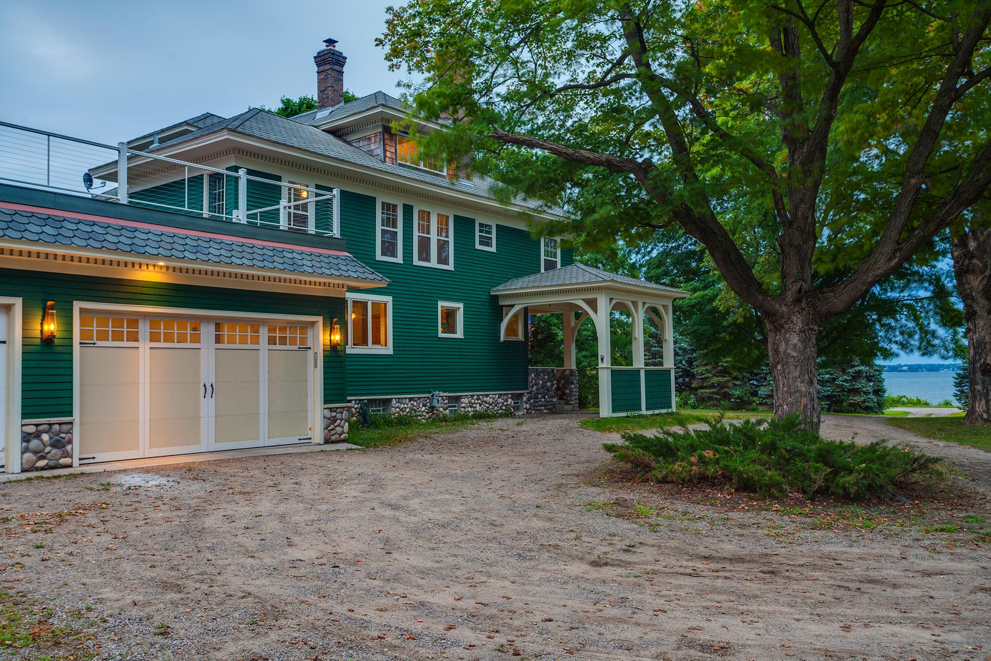 1900 Shoreline Drive Mike Wilen Real Estate
