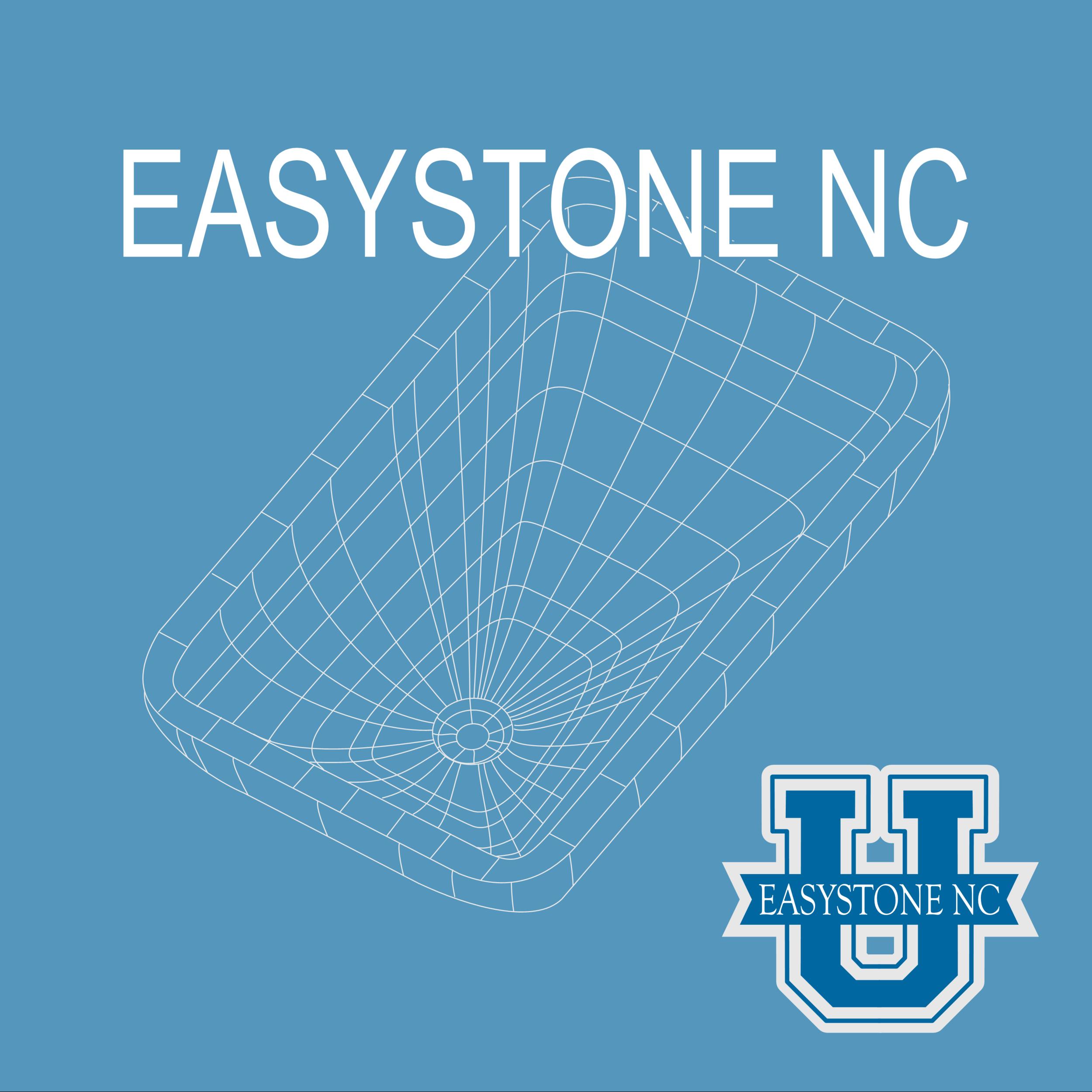 Easystone NC U 2.png