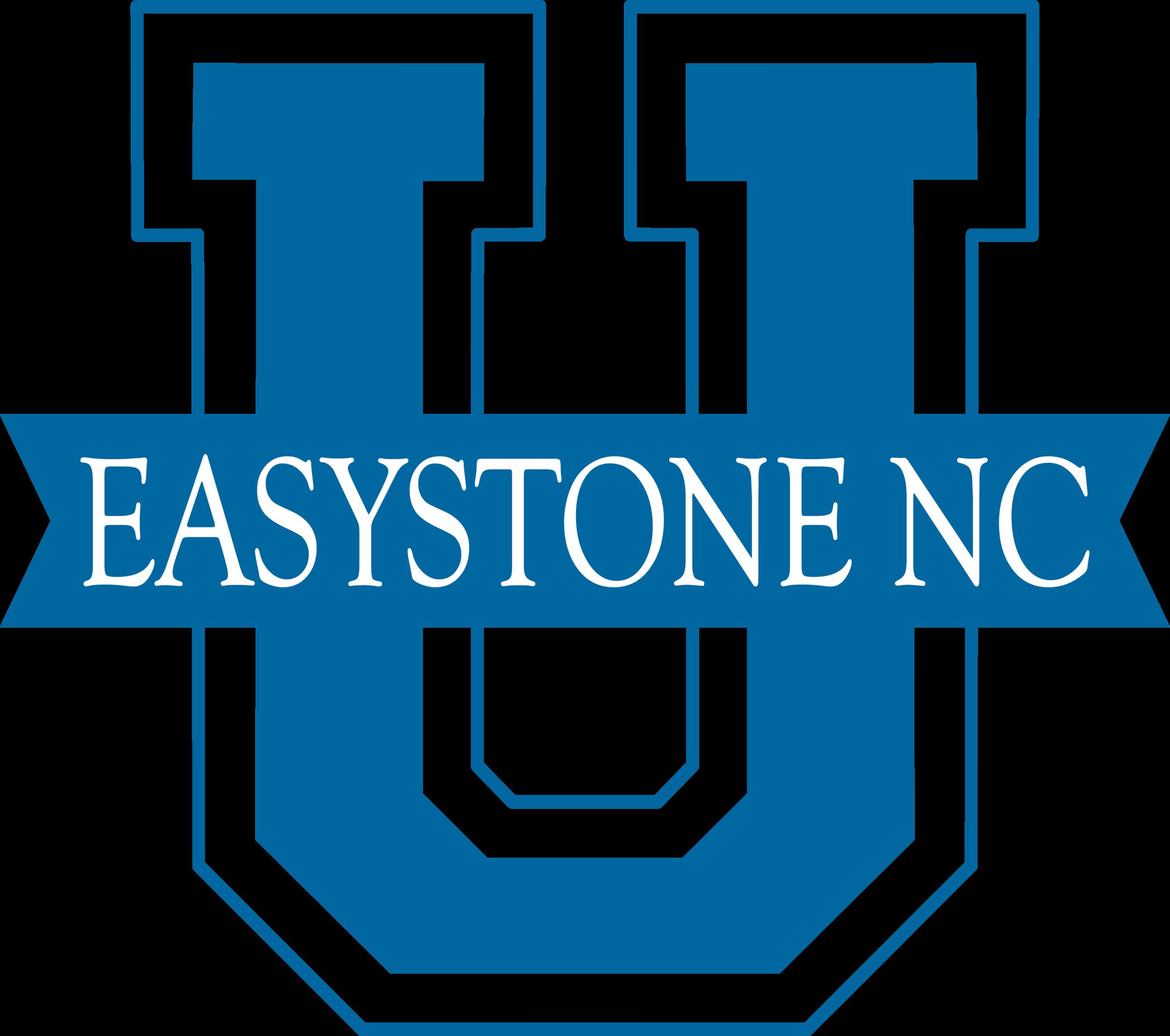 Easystone NC U.png