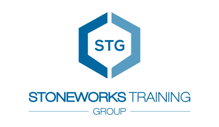 Stoneworks Training Group LLC is working in cooperation with DDX Group to service your EasySTONE and EasySTONE NC training needs.
