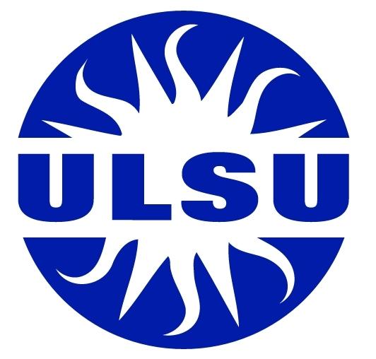 University of Lethbridge Students Union