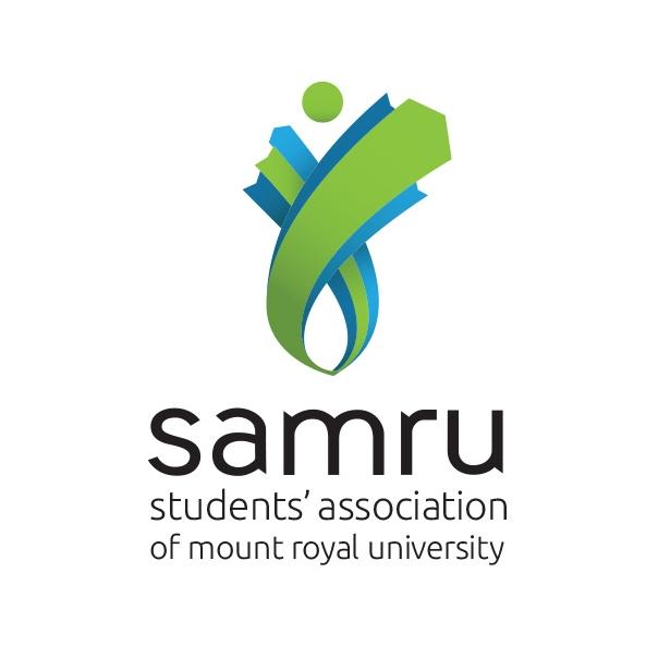 Students Association of Mount Royal University
