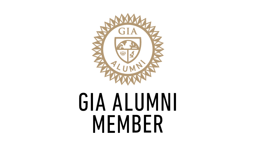 ALUM170008_Alumni_Association_Member__CMYK_Vert.png