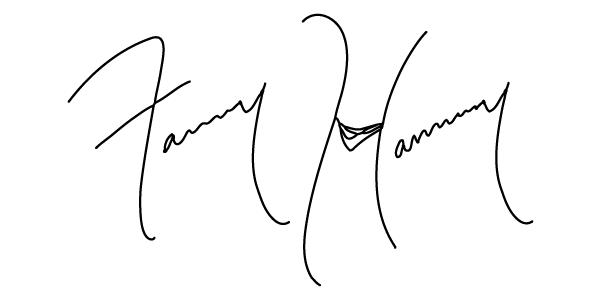 fanny-hammy-white-1x2_1_orig.png