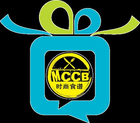 mccb.png