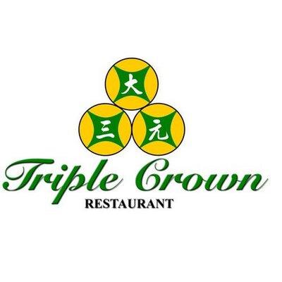triple crown .jpg