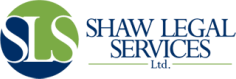 shaw legal services.png