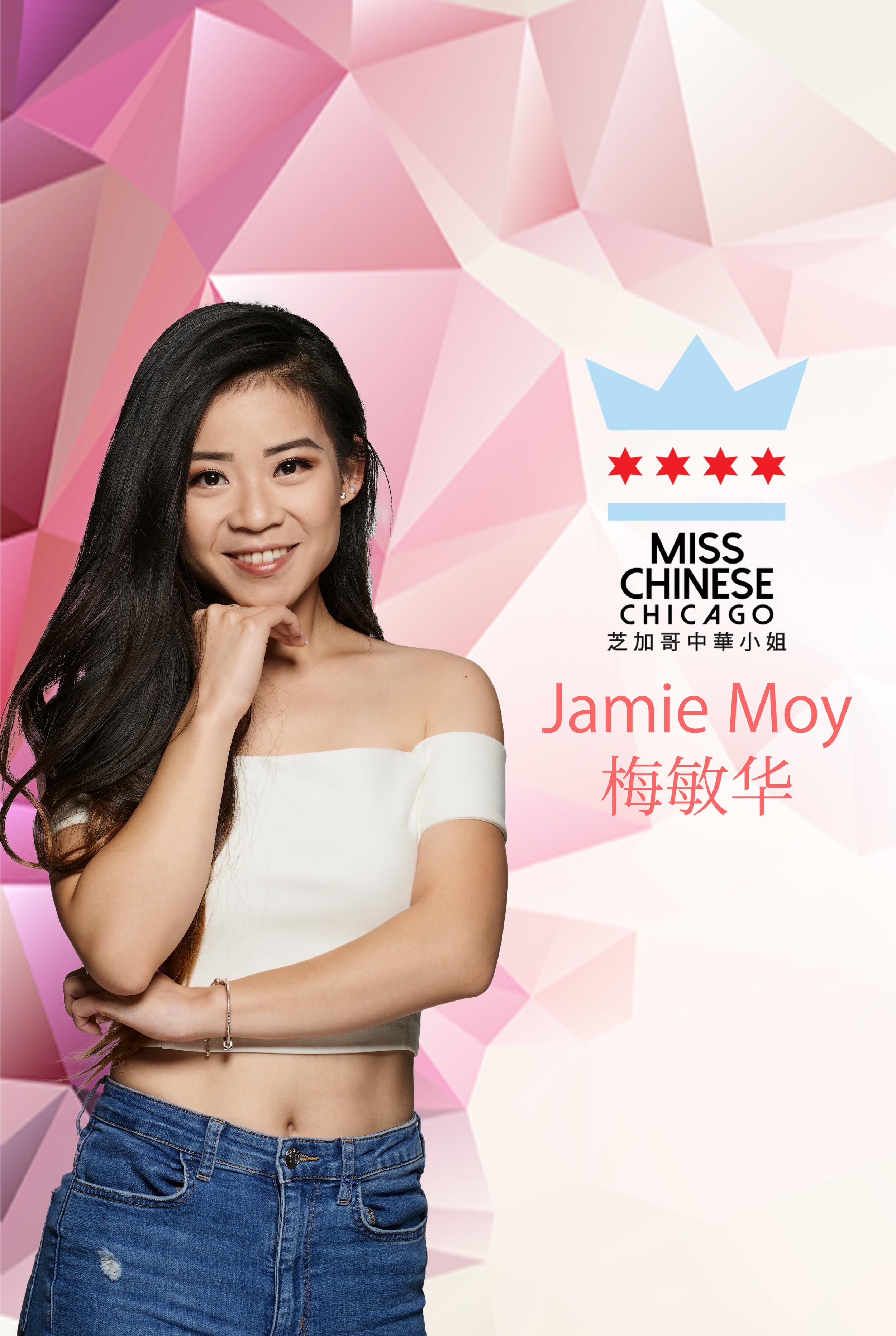 JamieMoy_MissChineseChicago2018.png