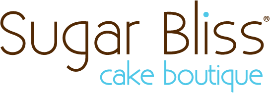 SugarBliss_Boutique_logo_transparent.png