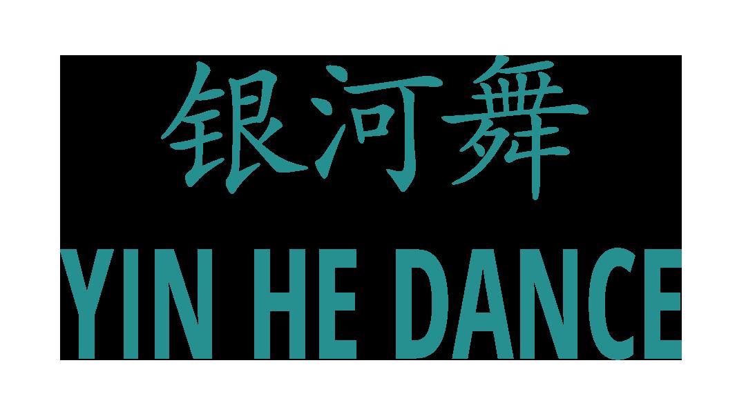 yhd logo vertical.png