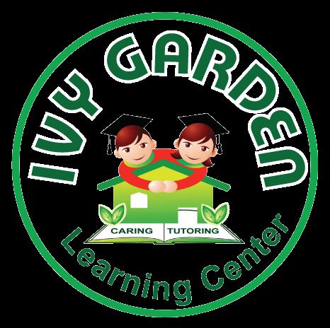 Ivy Garden Learning Center