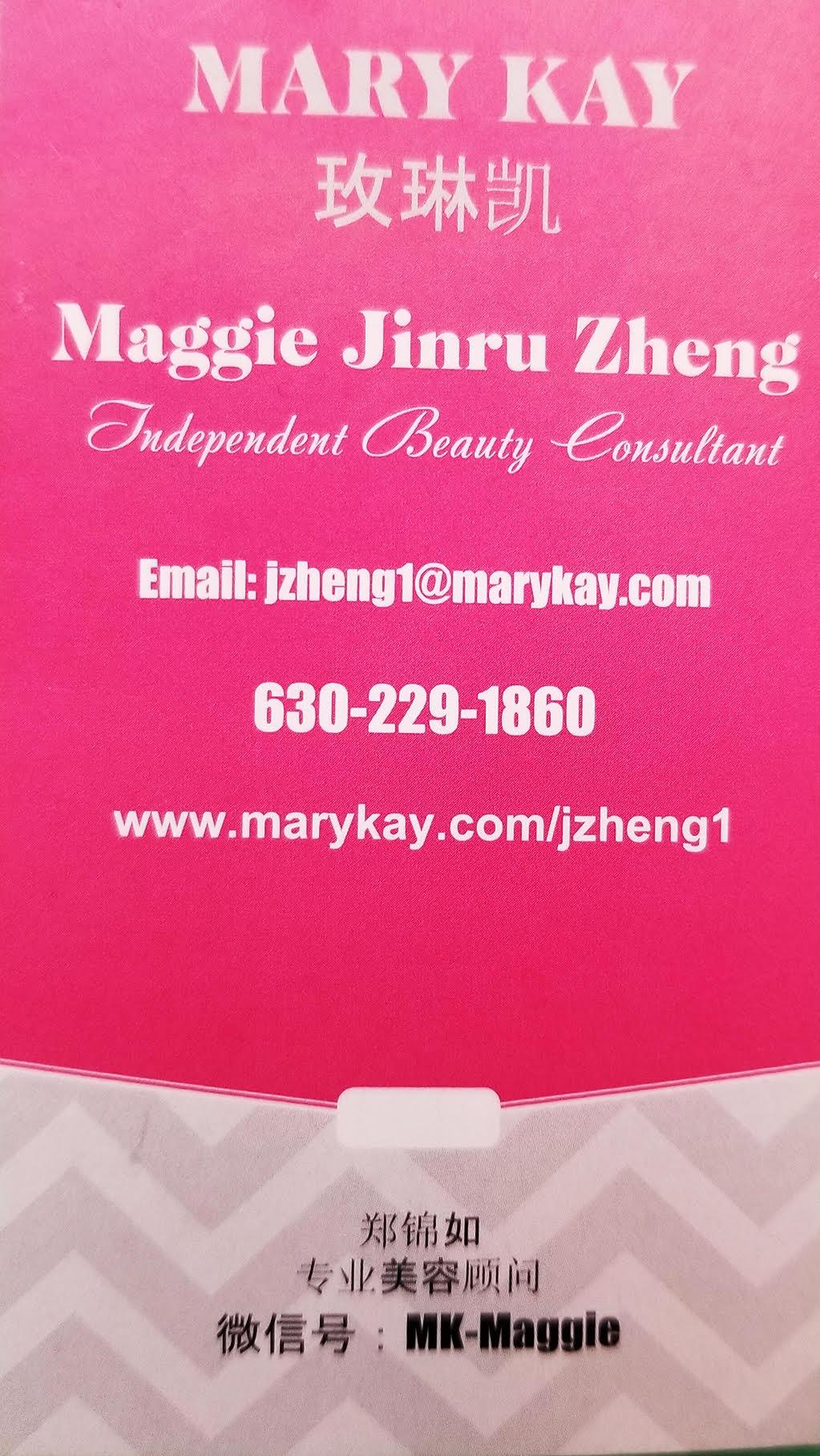 MaggieZheng.jpg