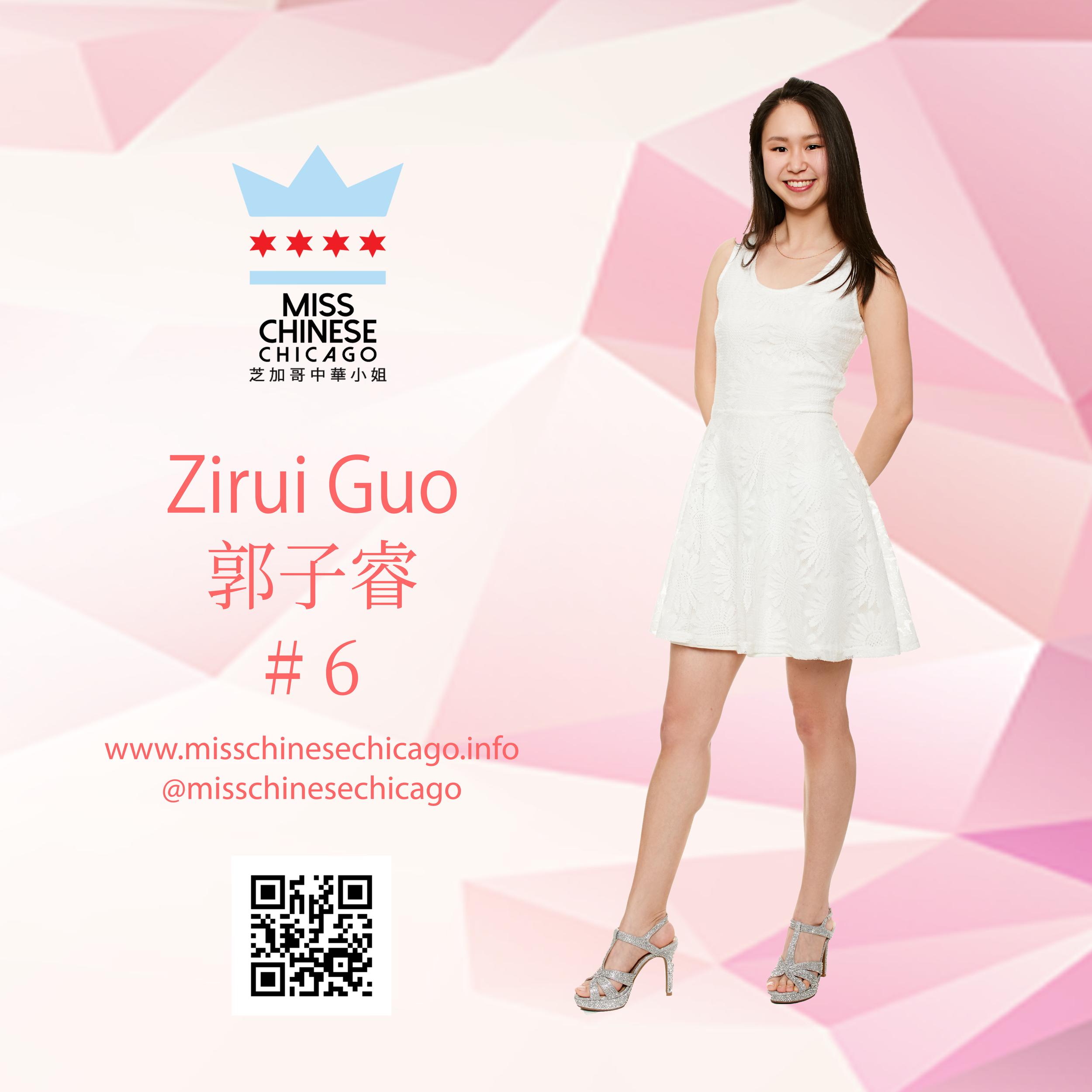 Zirui_Guo_Personality_IG.png