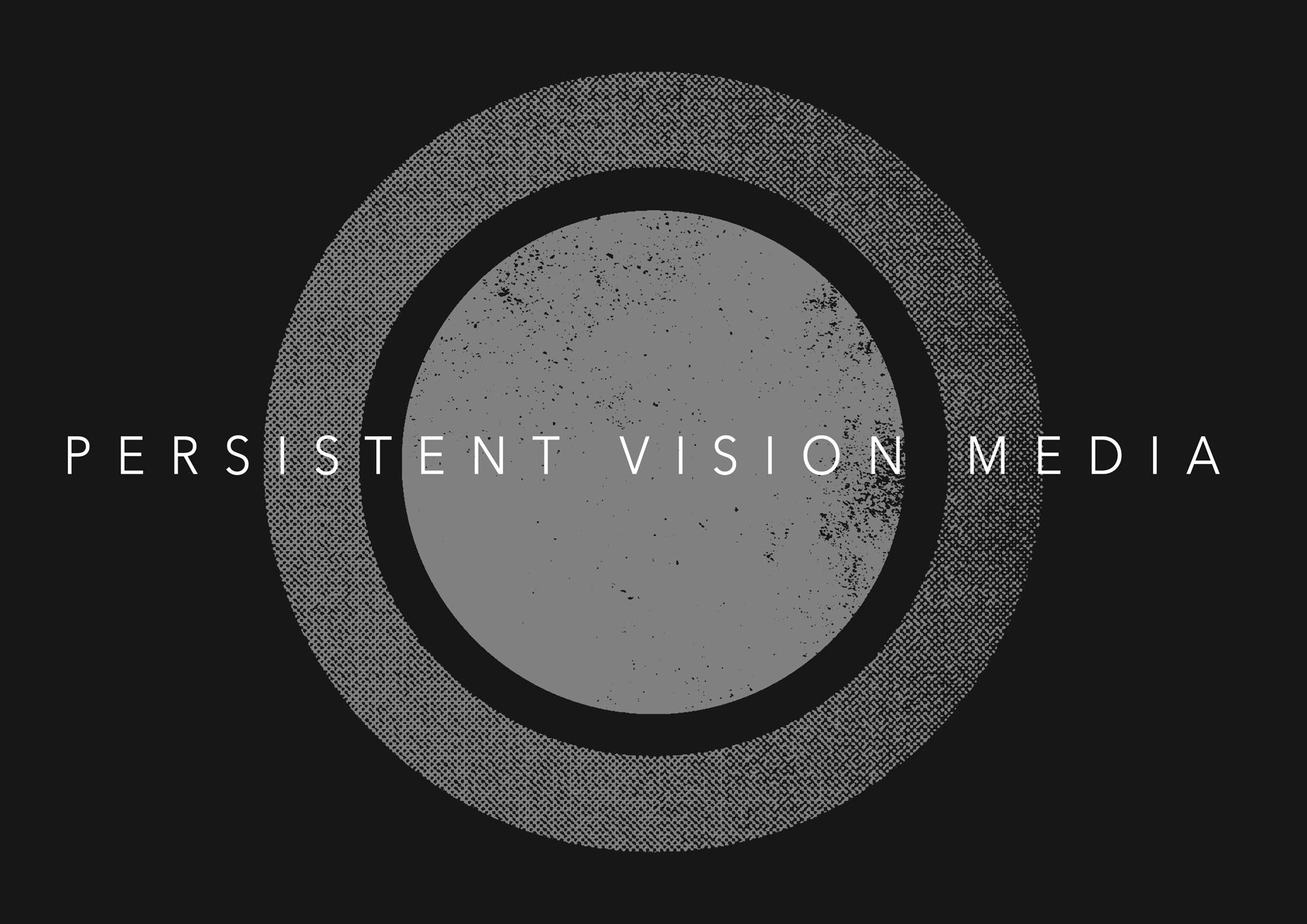 PersistentVisionMedia_LOGO1920.png