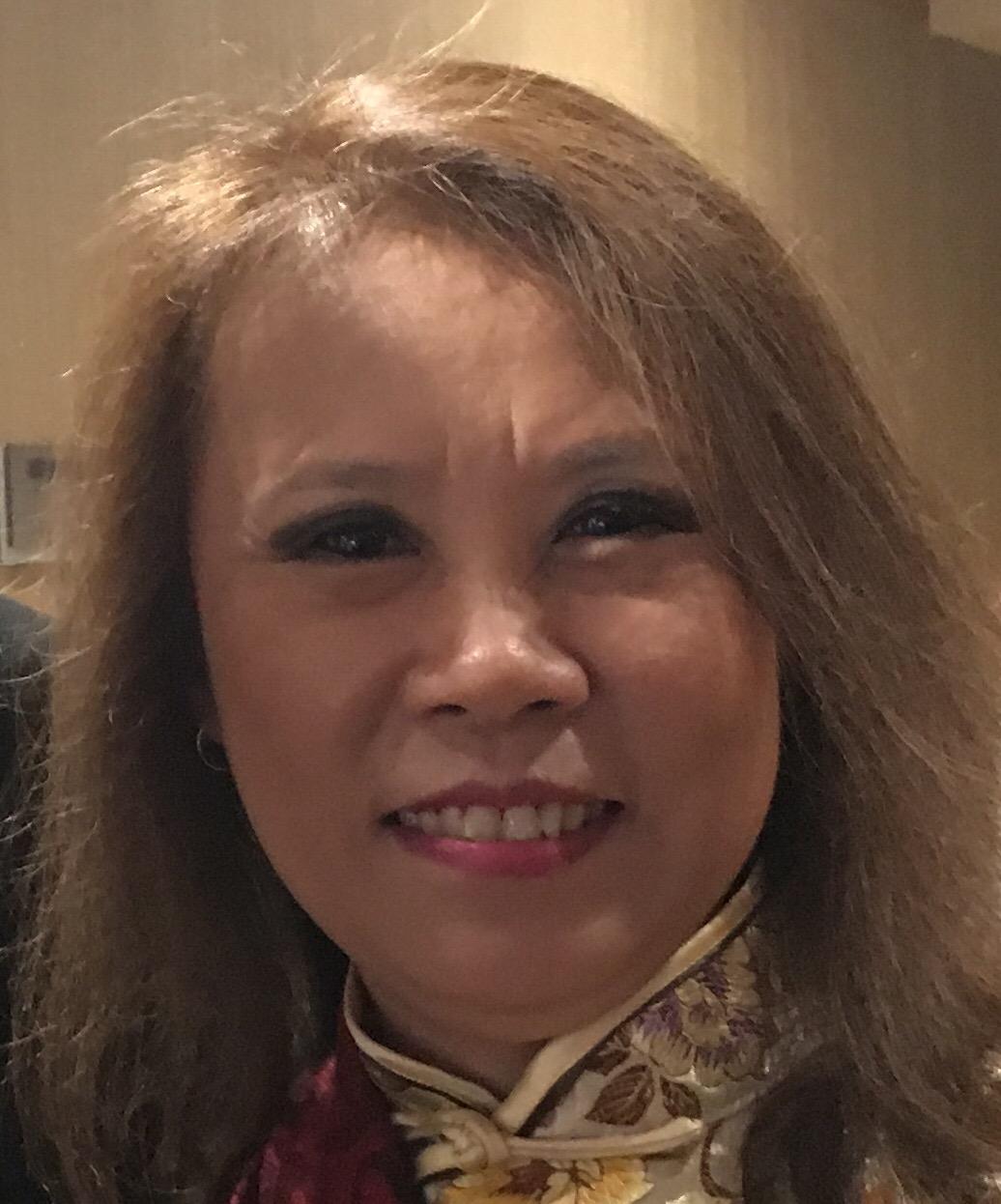 Miss Chinese Chicago 2019 Judge Mabel Menard.jpeg