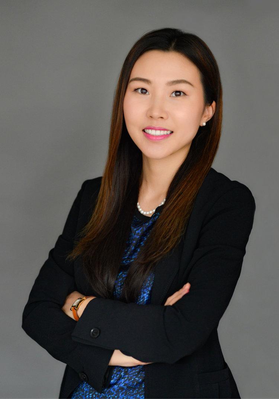 Yuri Tam