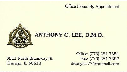 Lee Dental Clinic.jpg