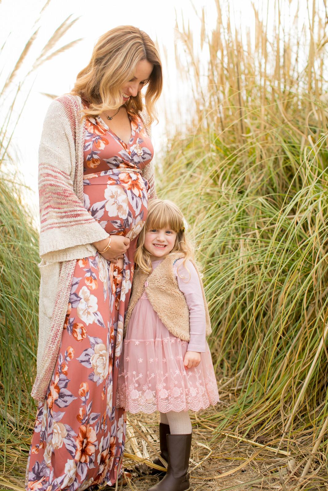 alameda-maternity-marina-013.jpg