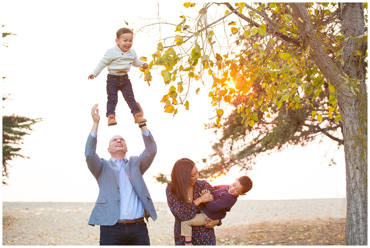 alameda.family.photographer_0007.jpg