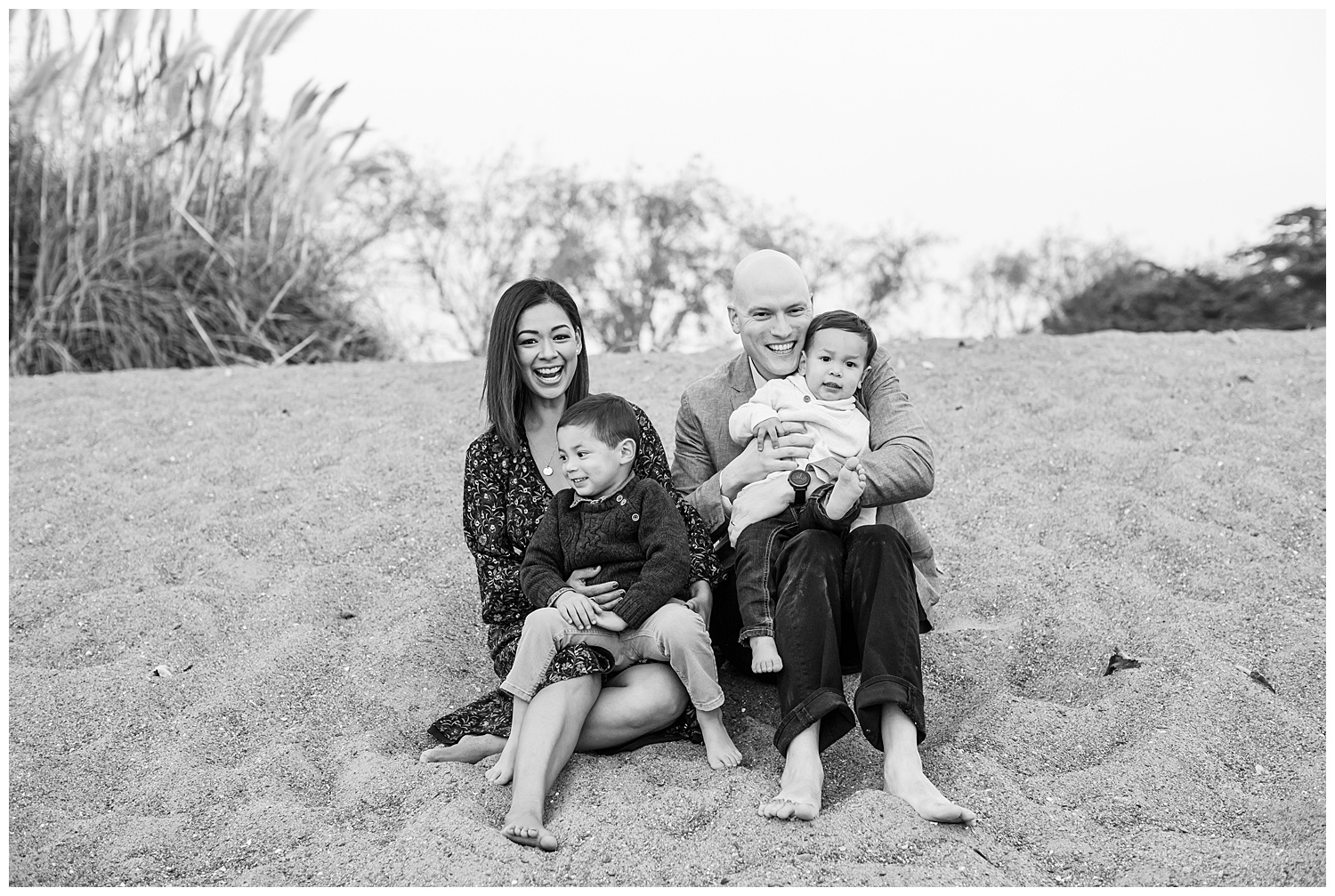 alameda.family.photographer_0013.jpg