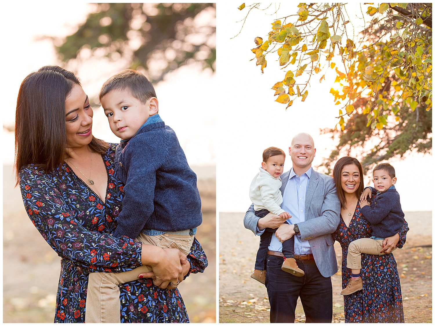 alameda.family.photographer_0001.jpg