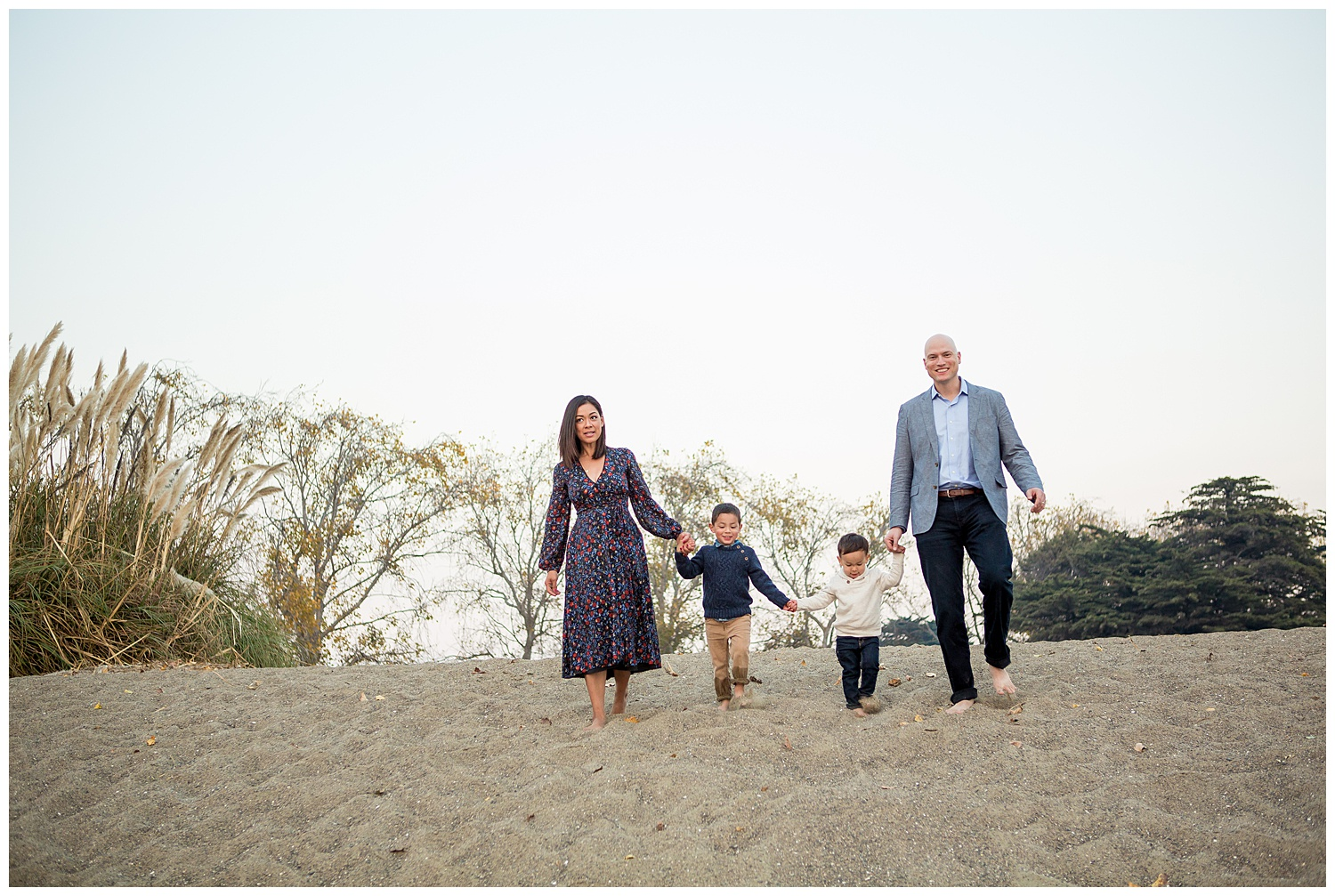 alameda.family.photographer_0030.jpg