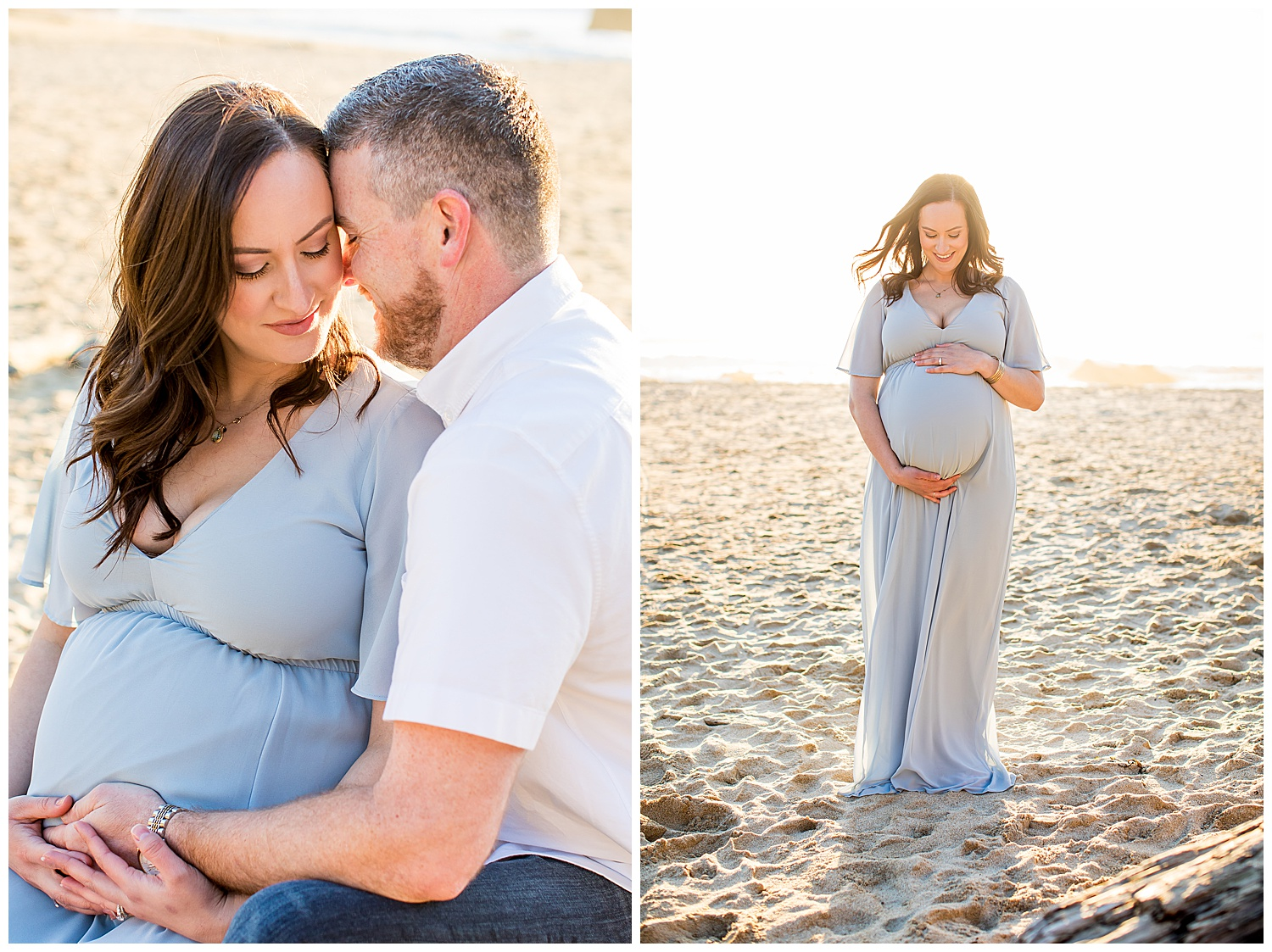 bayarea-maternity-photography-04.jpg