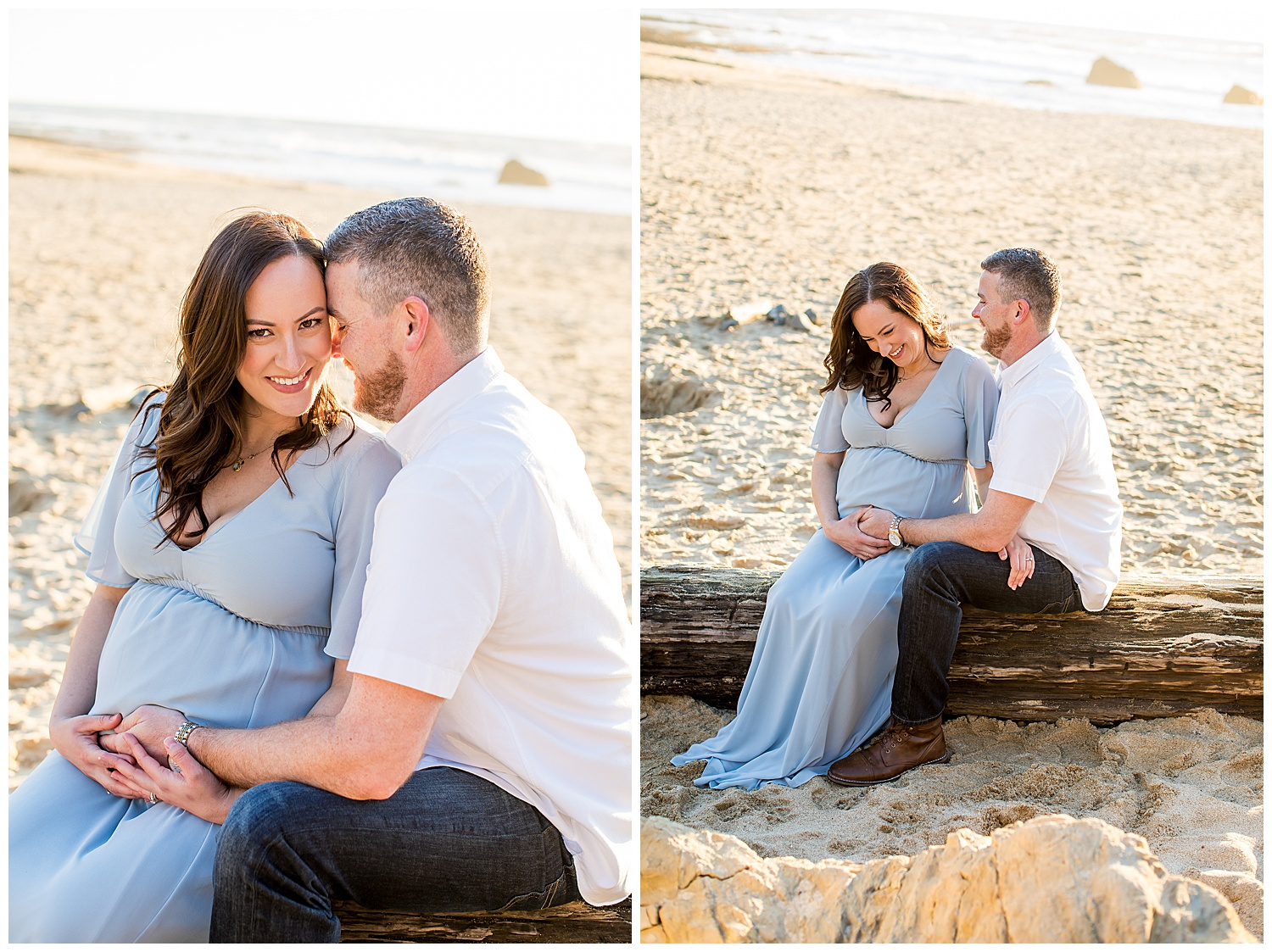 bayarea-maternity-photography-03.jpg