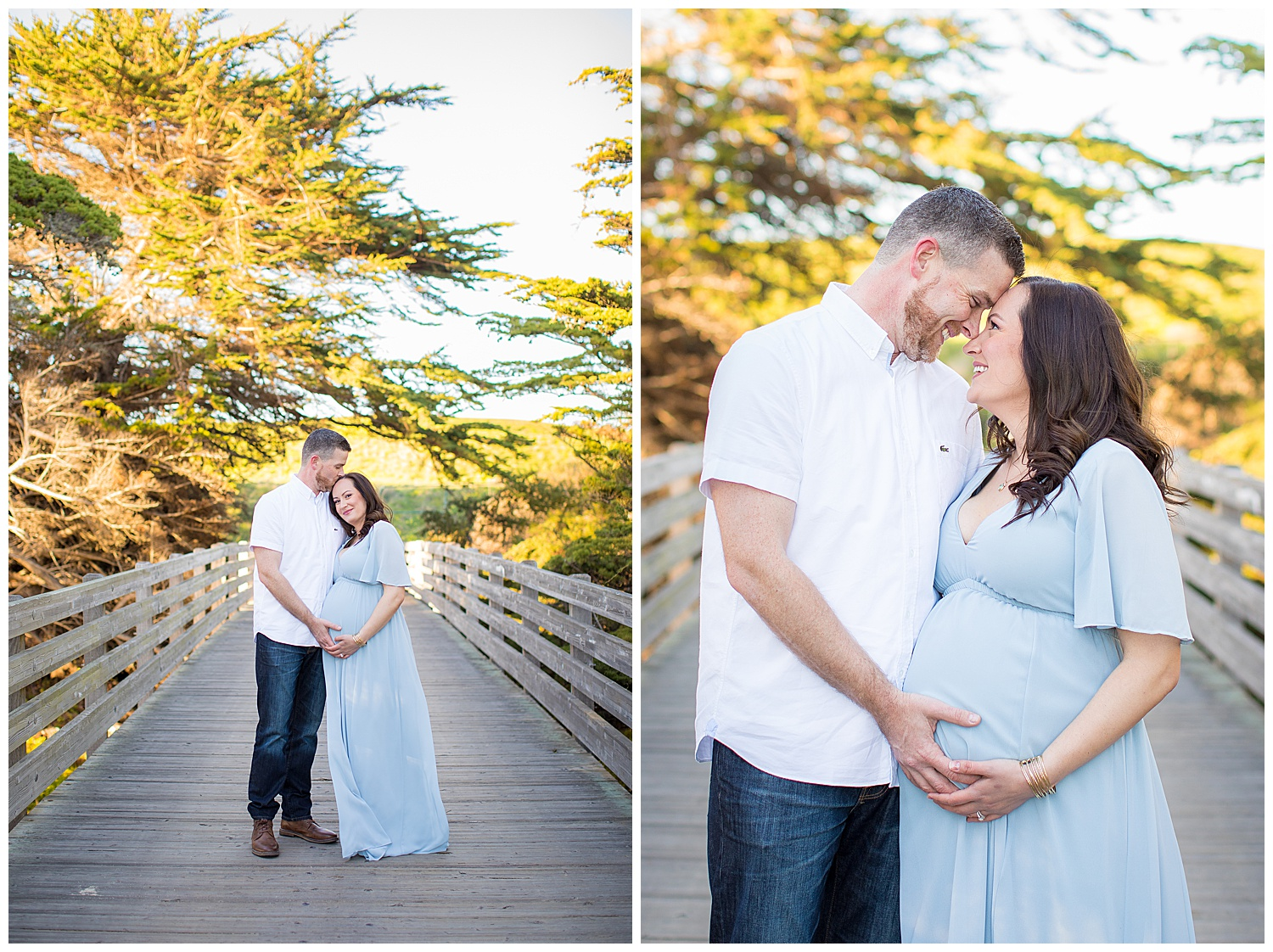 bayarea-maternity-photography-01.jpg