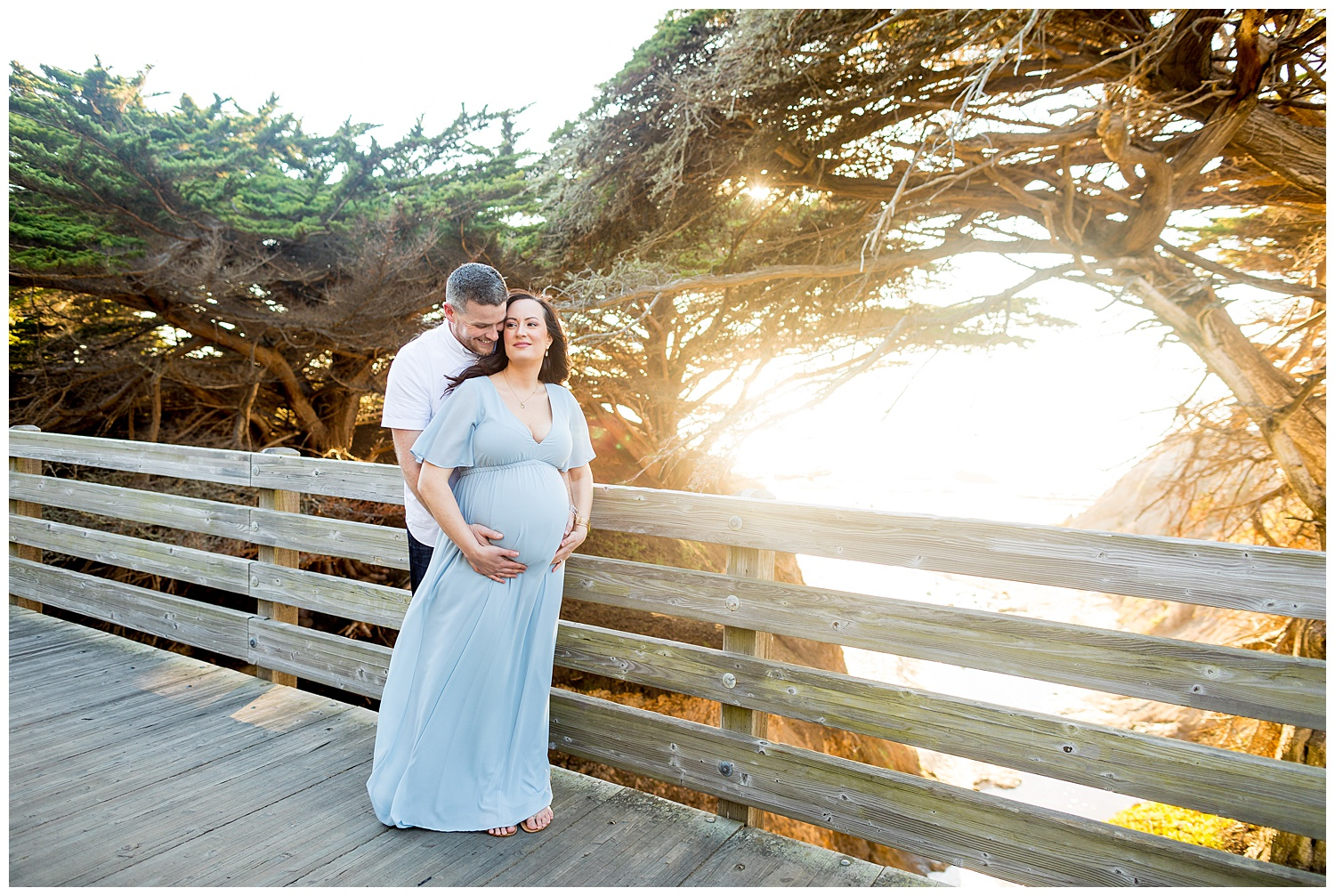 bayarea-maternity-photography-11.jpg