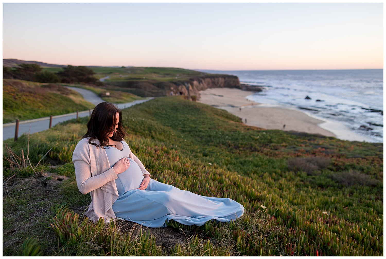 bayarea-maternity-photography-46.jpg