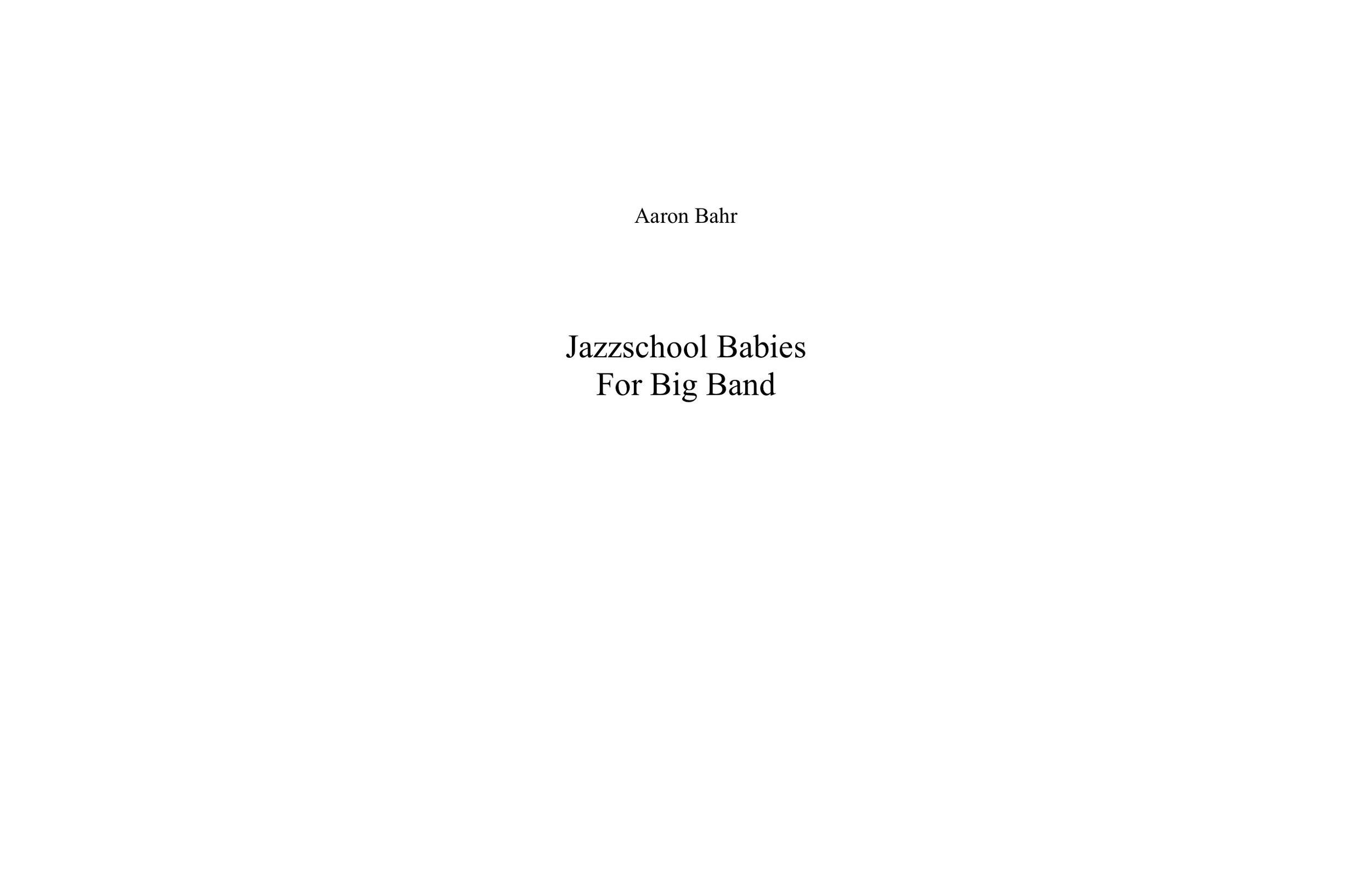 Jazzschool Babies BB.jpg