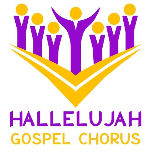 Hallelujah Gospel Chorus