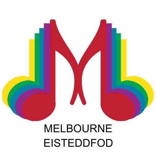 Melbourne Eisteddfod