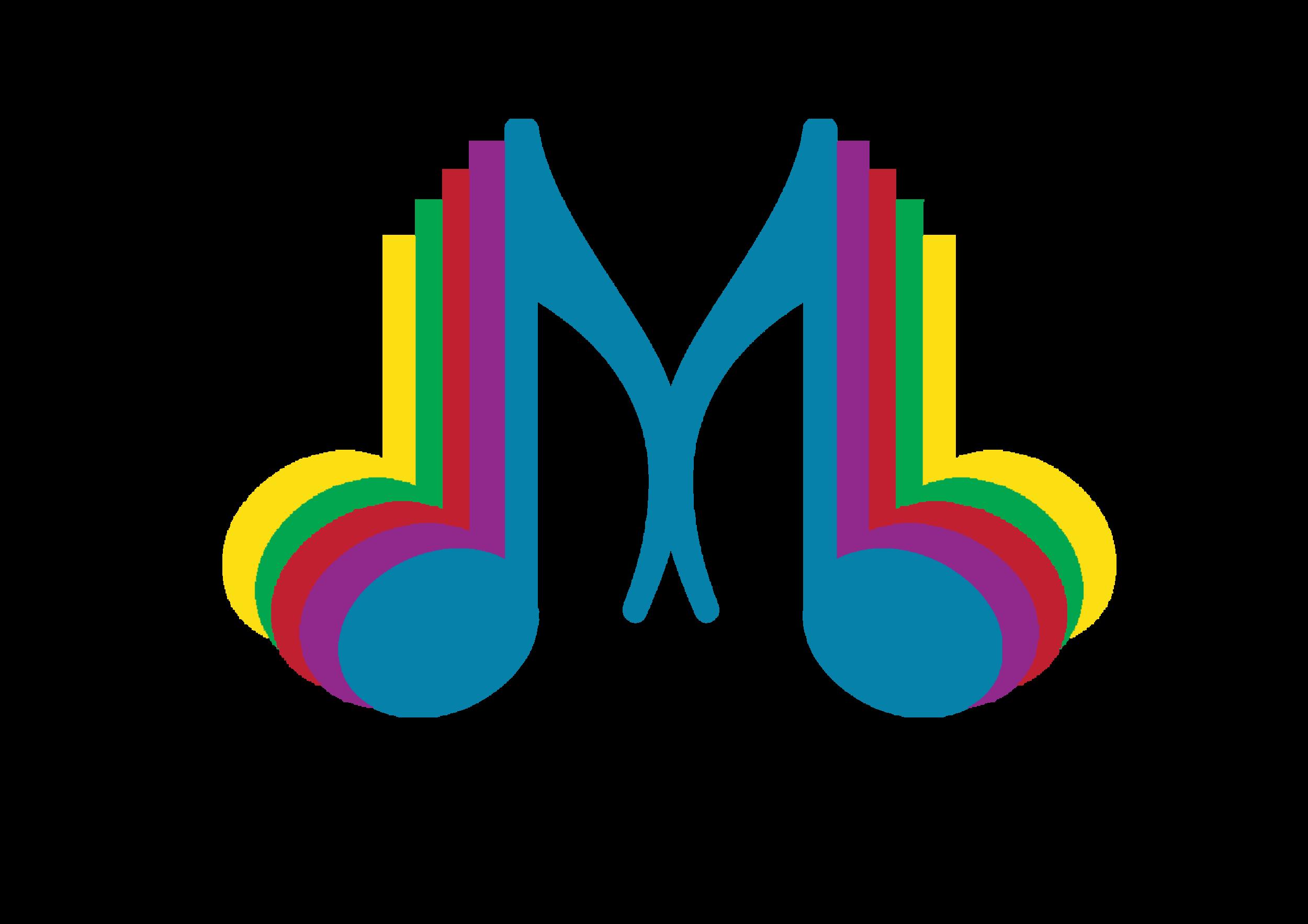 Melbourne International Singers Festival 2019 MISF19