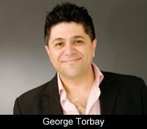 george_torbay.jpg